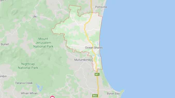 Byron and Tweed residents confused over 2483 postcode