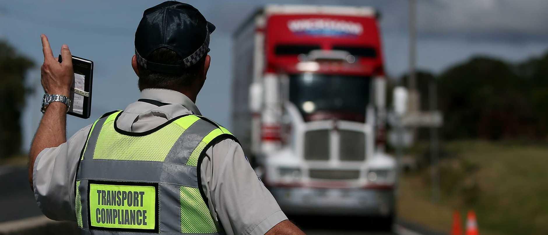 Hundreds Cross Queensland Border Ahead Of Tighter Coronavirus Restrictions