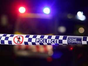 CRIME WRAP: A drunk driver was followed home