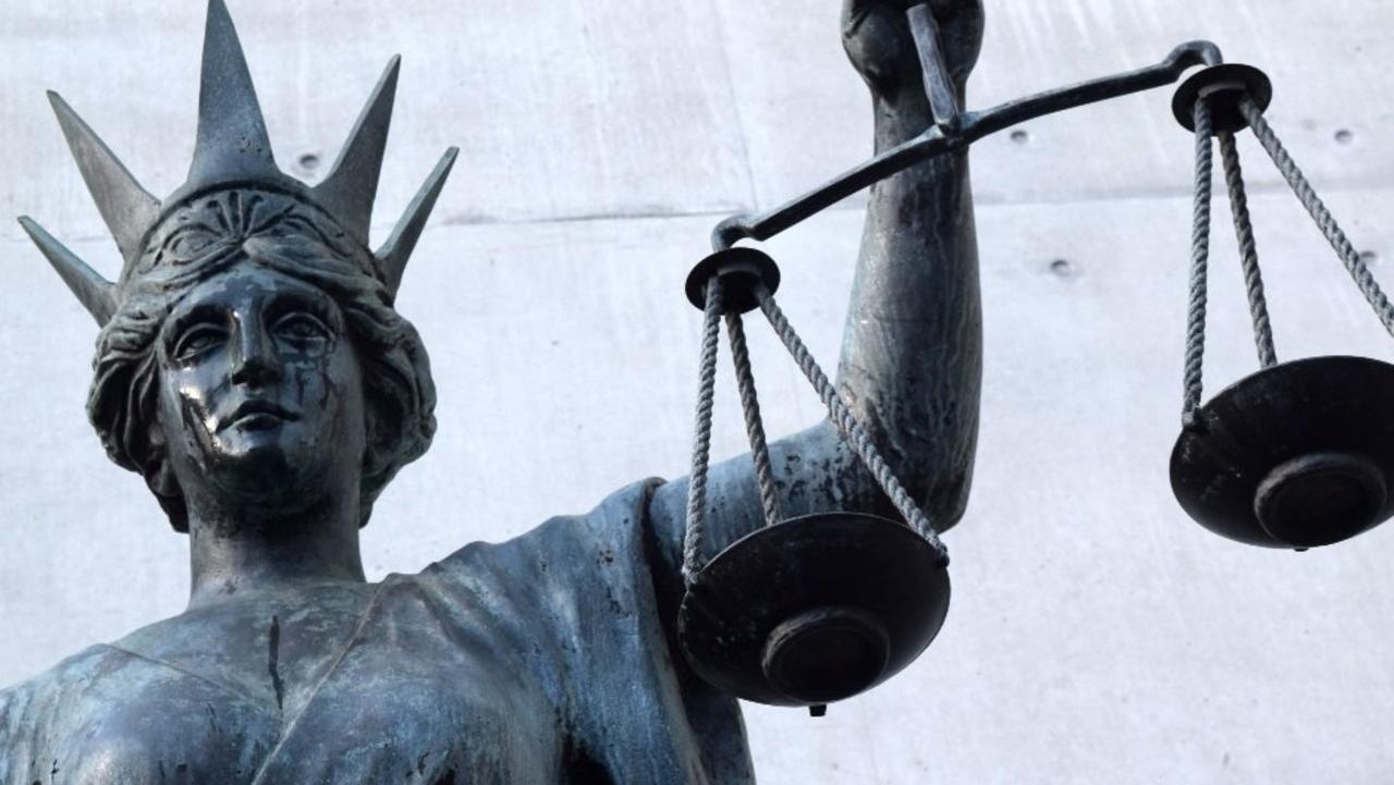 Cunnamulla Court list August 10.