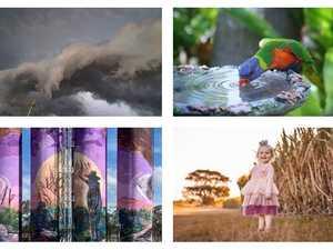 Say good morning to 20 stunning reader photos