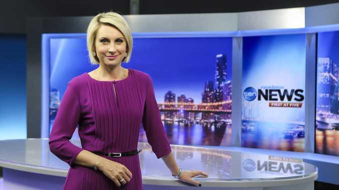 Network Ten's Brisbane bulletin axed, staff cut