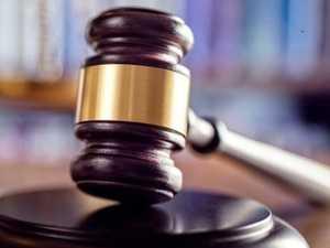 Alleged tourist torturer to be sentenced
