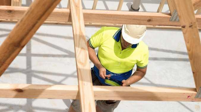 $220m upgrade spend to deliver 'tradies jobs bonanza'