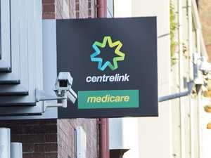 Disability pensioner ordered to repay $30k Centrelink debt
