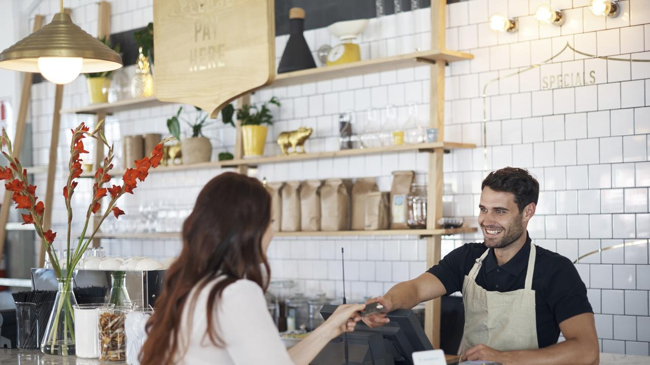 The accommodation and food services sector in Northern NSW recorded 932 job loses between February and June 2020, according to the latest report.