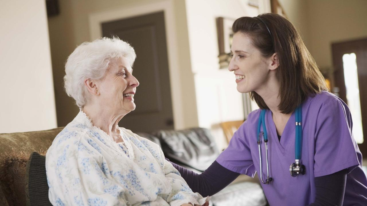 One of Gympie's leading aged care facilities has announced updated COVID-19 restrictions.