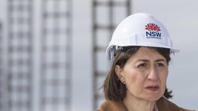 Queensland-NSW border bubble needs to get bigger