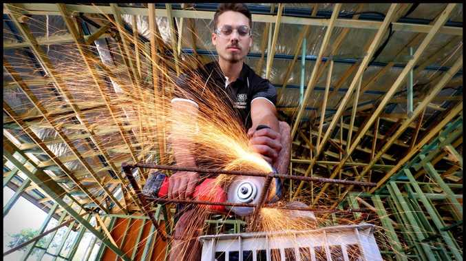 APPLY NOW: South Burnett businesses looking for apprentices