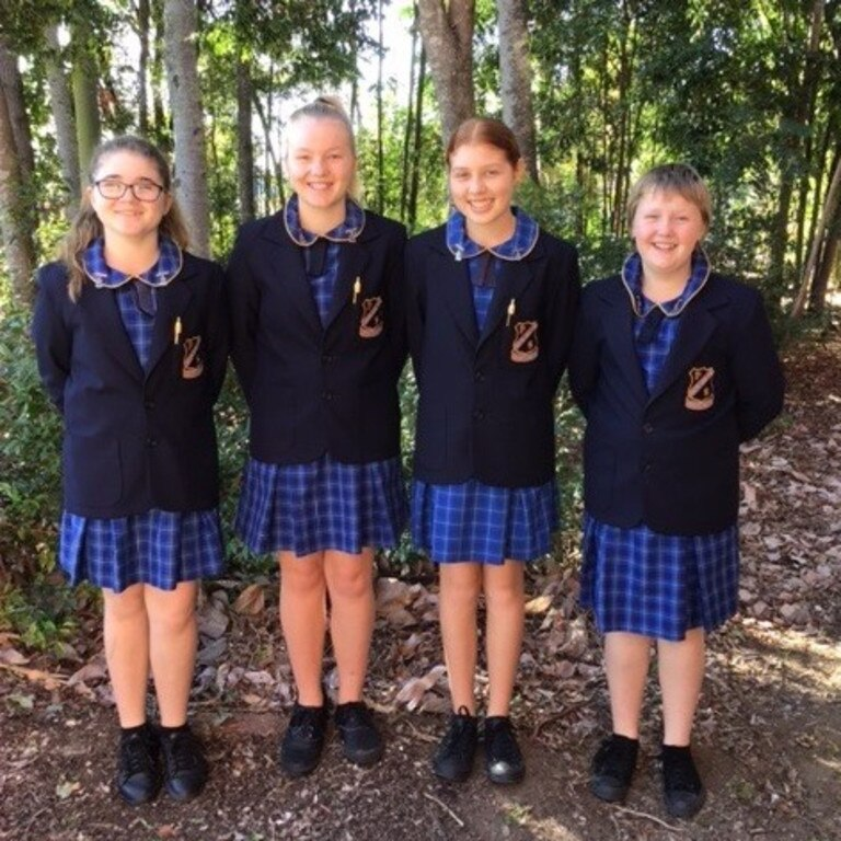 Last Wednesday our Year 6 Debating team debated against Iluka PS in round 1 of the 2020 Premiers Debating Challenge. Our team debated very well and won the debate. Congratulations to our debating team Elise, Zoe, Grace and Annabel.