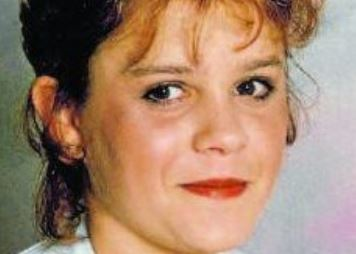 Michelle Bright cold case murder arrest