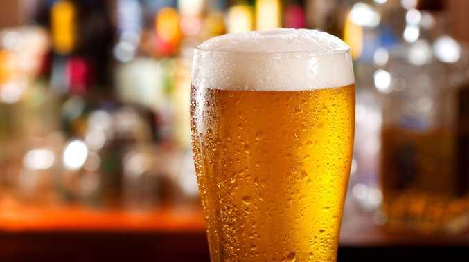 Pub faces closure after COVID-19 breaches