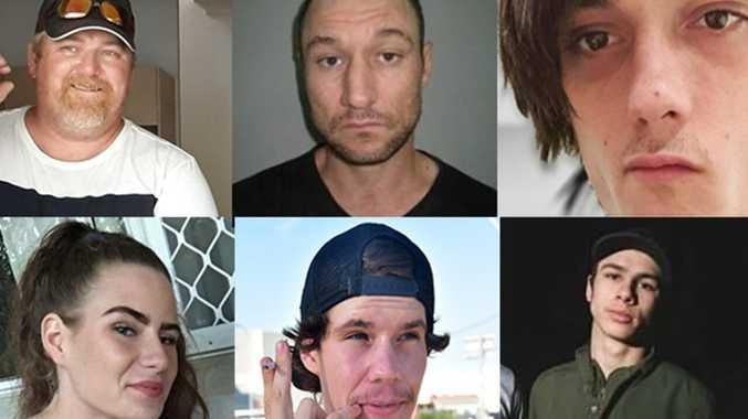 Murder, violence, incest: worst stories in court this year