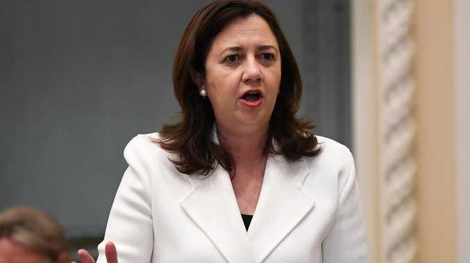 'Two enemies in COVID war': Premier's grim NZ warning