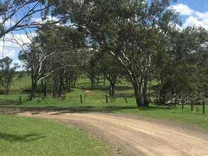 Rural road name change sparks council stoush