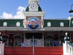 Dreamworld confirms reopening date with huge pass discount