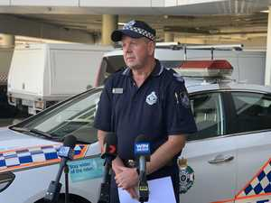 Investigators reveal common mistake behind deadly CQ crash