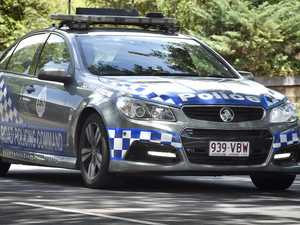 Police hunt for man who fled hotel quarantine in Toowoomba