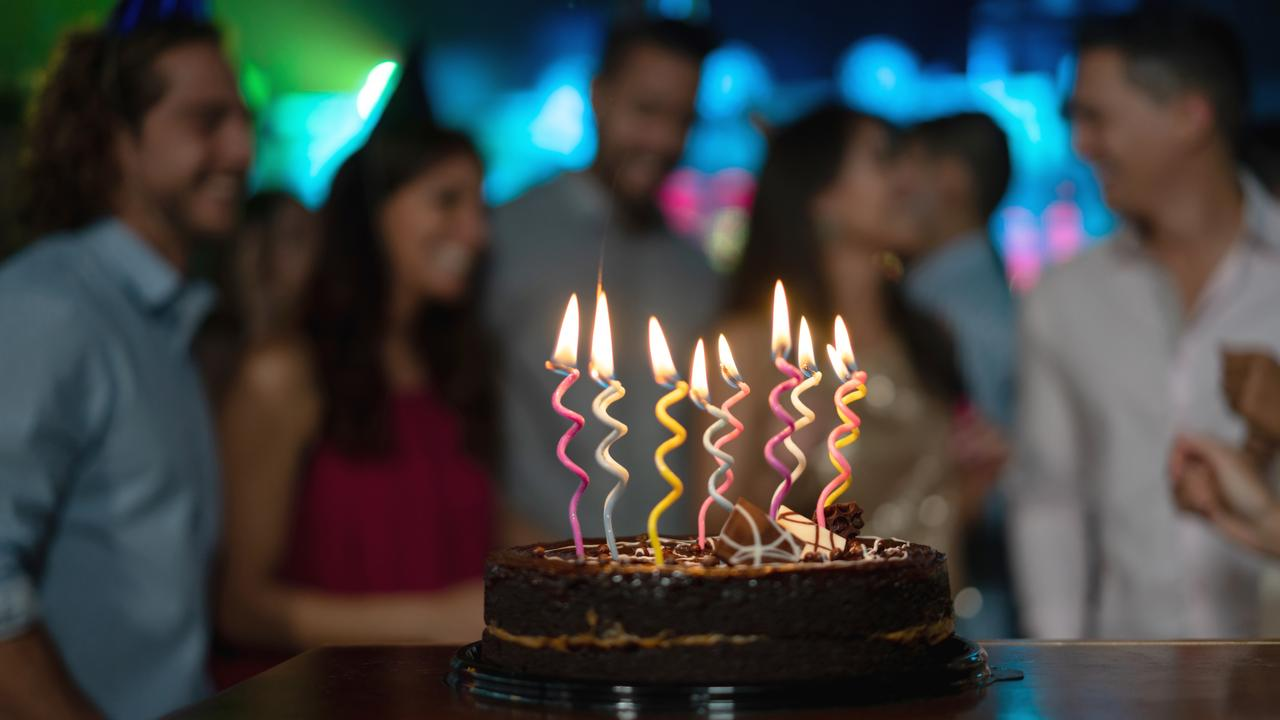 The birthday party proved costly for the Tuncurry licensee. Picture: iStock