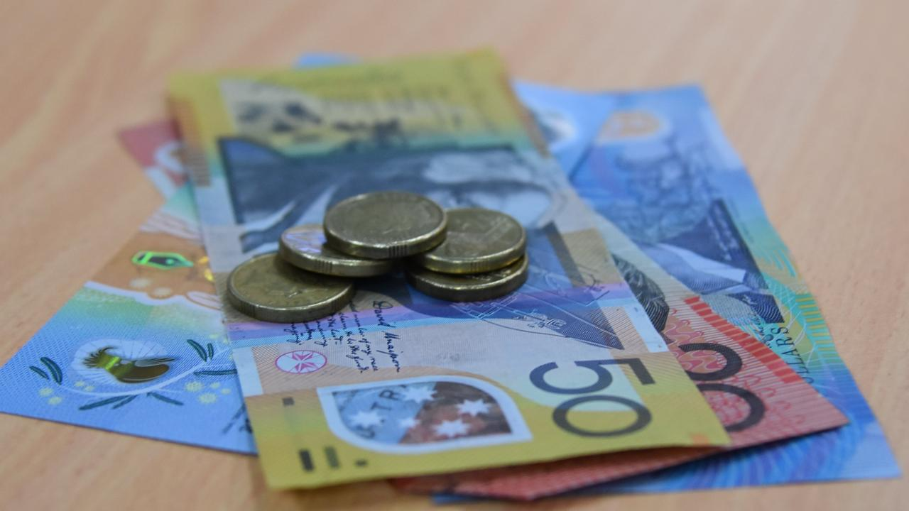 MONEY TALKS: Warwick residents will be able to better manage their finances thanks to the change.
