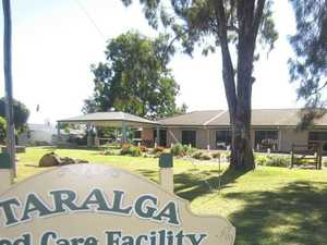 Aged care residents medicated without consent, audit finds