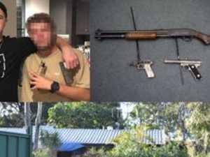 Drug kings dethroned: How cops brought down dealers
