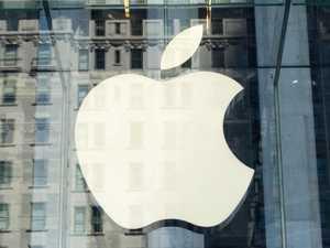 Apple's eye watering $2 trillion milestone