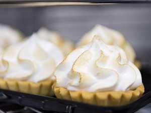 Urban Bake House set to open