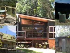 REVEALED: Five of the best Airbnb's in the South Burnett