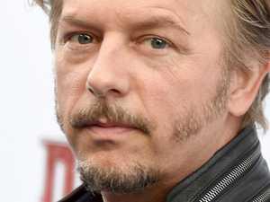 Spade names SNL's worst-ever celeb host
