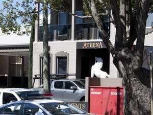 NAMED: Why Toowoomba man risked lives skipping quarantine