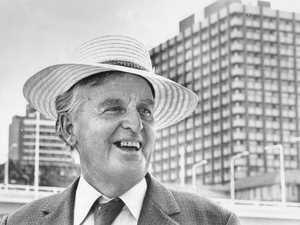 Have we learnt nothing from Bjelke-Petersen era?