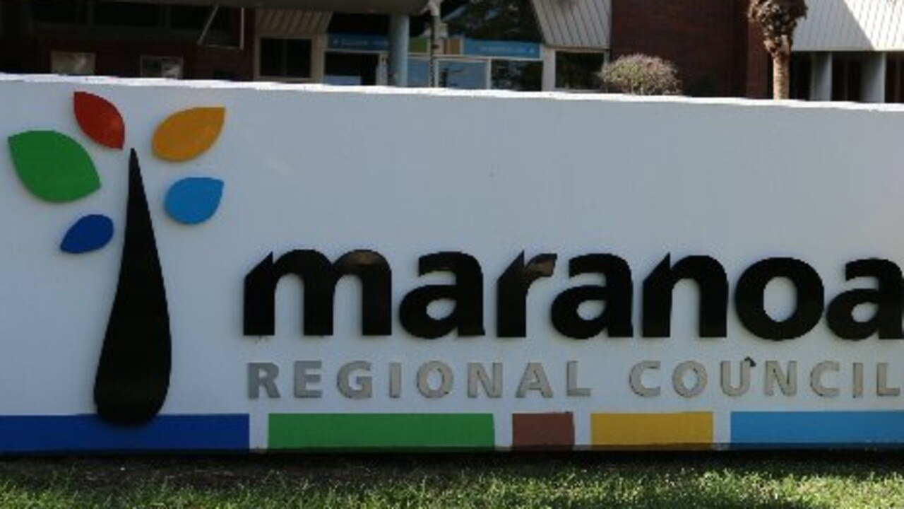 Maranoa Regional Council discuss Structures for Community Contact at their general meeting, August 12.