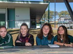 How Broncos help Indigenous students kick off-field goals