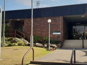 COURT: 36 people facing Yeppoon Magistrates Court today