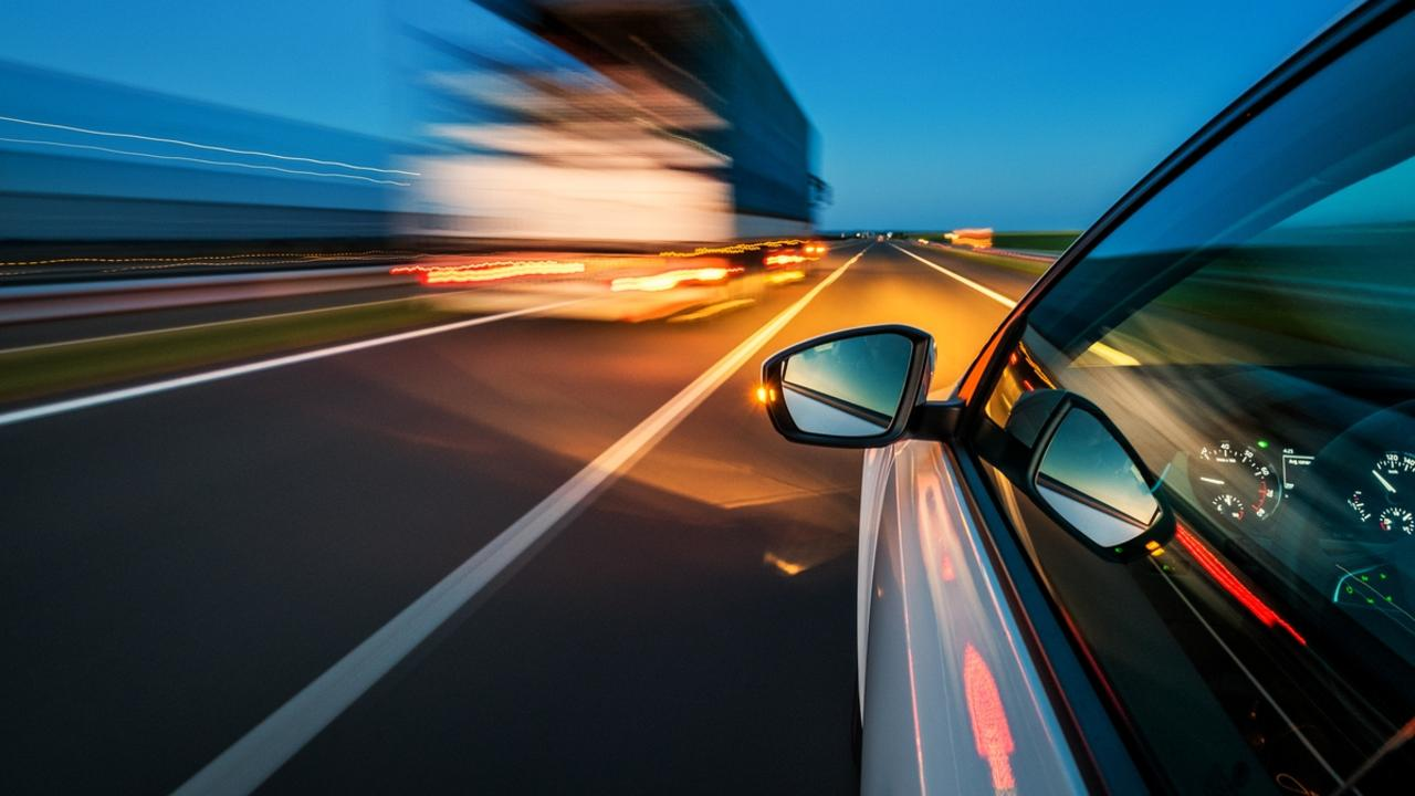 Mackay police say they are fed up at motorists driving over the speed limit.