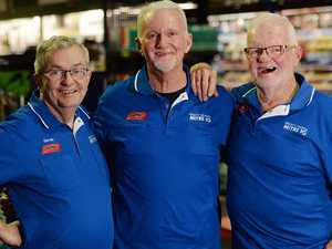 Porters Mitre 10 to reopen one of its stores