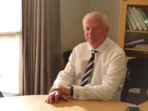War of words over number of doctors at Ballina hospital