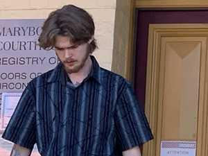 High-profile Coast drug dealer back in court