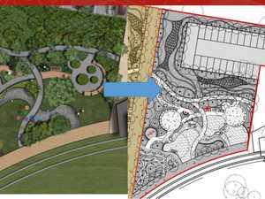 REVEALED: Multi-million-dollar Lockyer super park plans