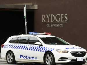 Victoria's hotel quarantine scandal deepens