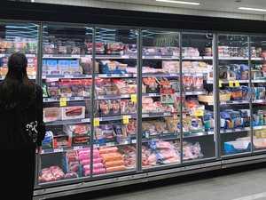 Supermarket staple quietly 'killed' off