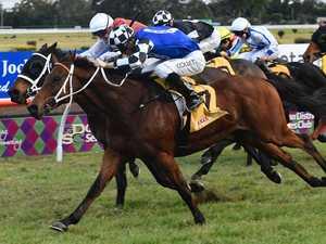 Clarence River Jockey Club saddles up for big season opener