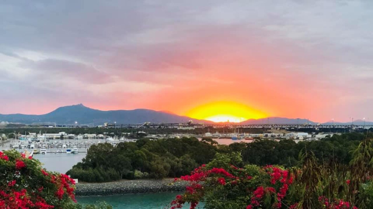 GO TO: Gladstone and Rockhampton have made a top 10 list of long weekend travel destinations. Picture: Melanie Dyball