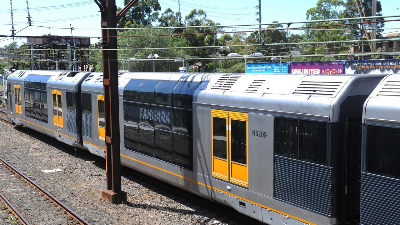 Mayor Mark Jamieson believes the Coast urgently needs an upgraded public transport system.
