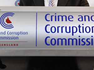 Corruption watchdog confirm council investigation ongoing
