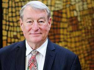 Professor who helped shape Coast uni retires