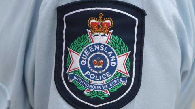 Police officer to face Gatton court for stalking and assault