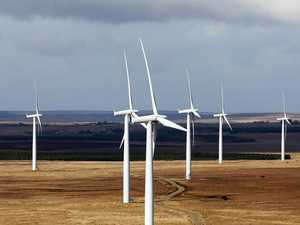 YOUR SAY: Candidates reveal where they stand on wind farm