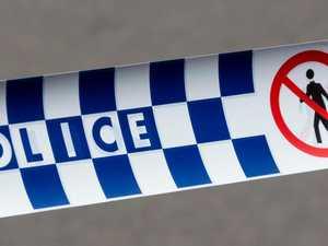 High-speed school zone rampage: Four hit, children hurt